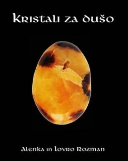 Kristali za dušo