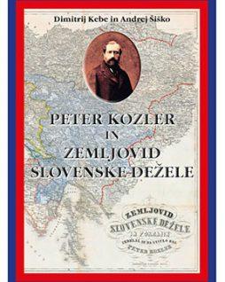 Peter Kozler