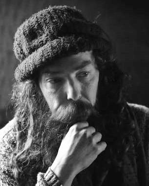 Pisatelj meseca Decembra |  BOGDAN KRISTOFER MEŠKO